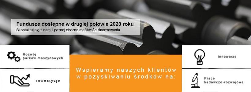 slajd2_mobilny