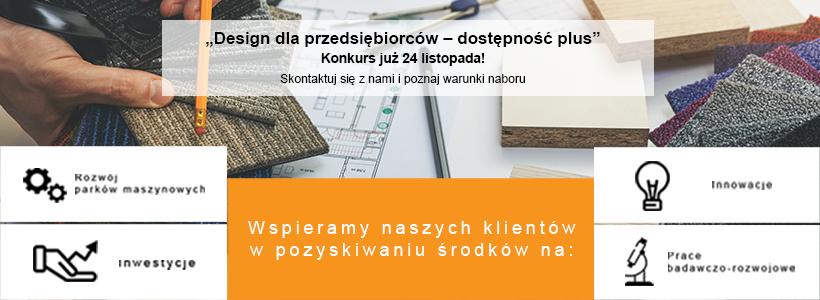 slajd_mobilny_2_new_background